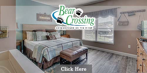 RPM - Bear Crossing Condominiums
