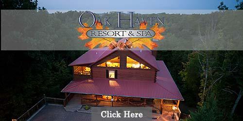 Oak Haven Resort