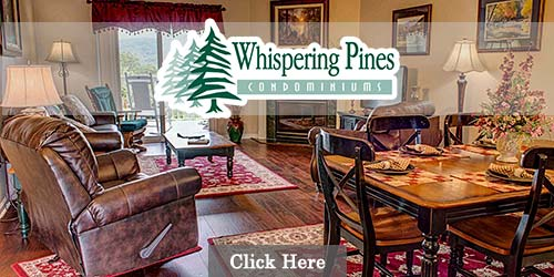 RPM - Whispering Pines Condominiums